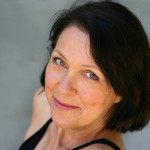Deborah Geffner 0694