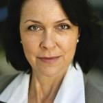 Deborah Geffner 8952v3 300dpi_3_2