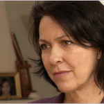 Deborah Geffner BRMP