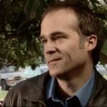 Alec (Stefan Marks)