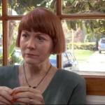 Bobbie (Barbara Keegan)
