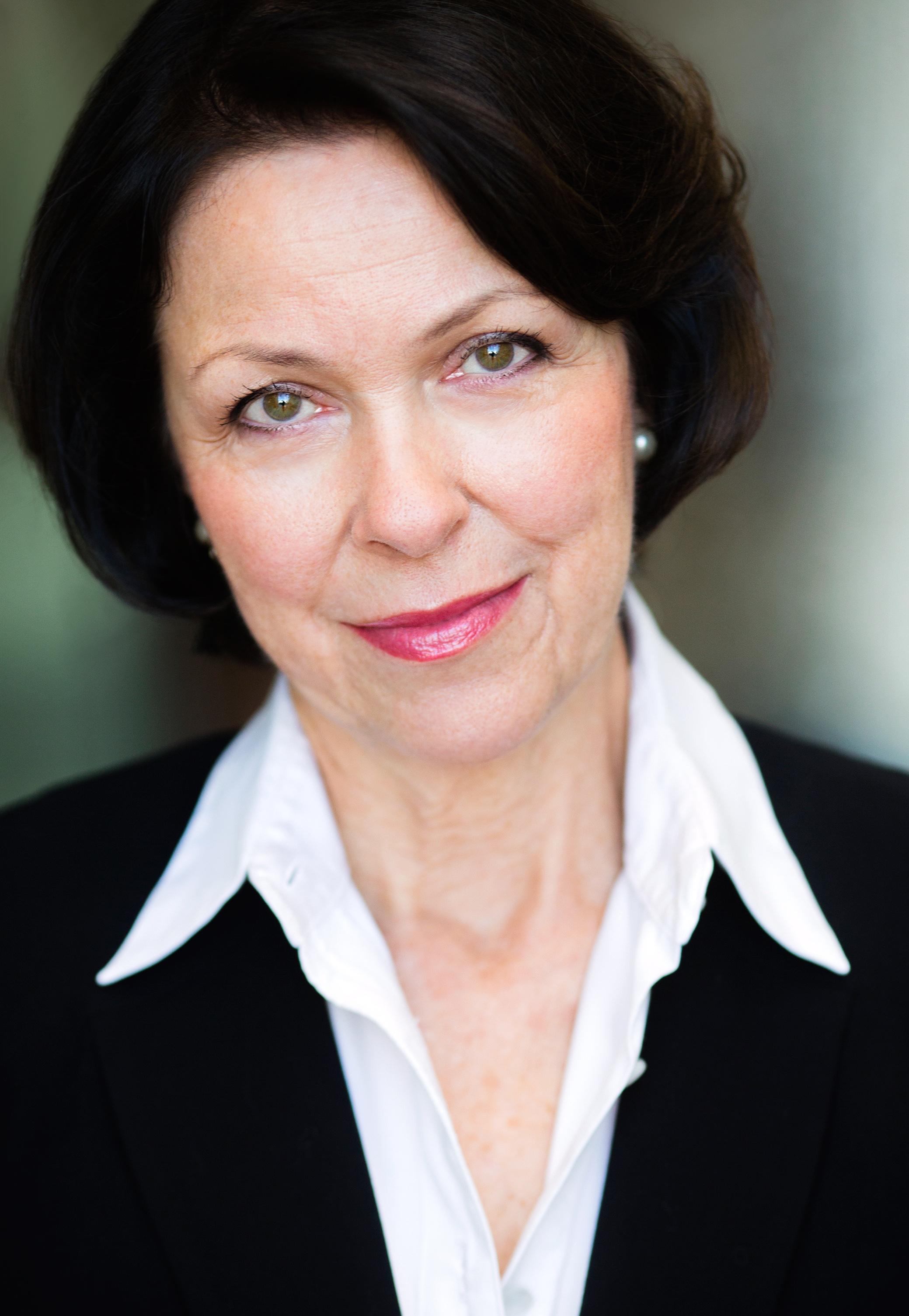 Deborah Geffner nude 583